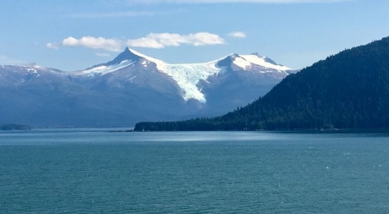 【アメリカ】アラスカ、3月の気温が5月並みに…記録的な「暖かさ」で生活や野生生物にまで影響