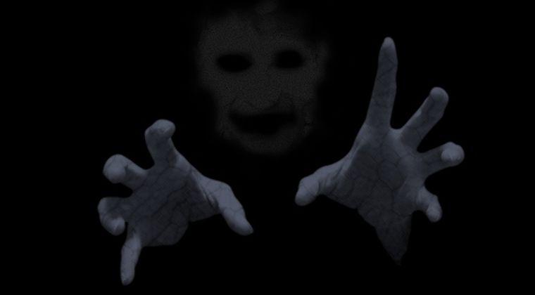 【閲覧注意】あなたの家にも「幽霊」が住んでいるかもしれない…水の入ったコップを用意するだけで確認できます。