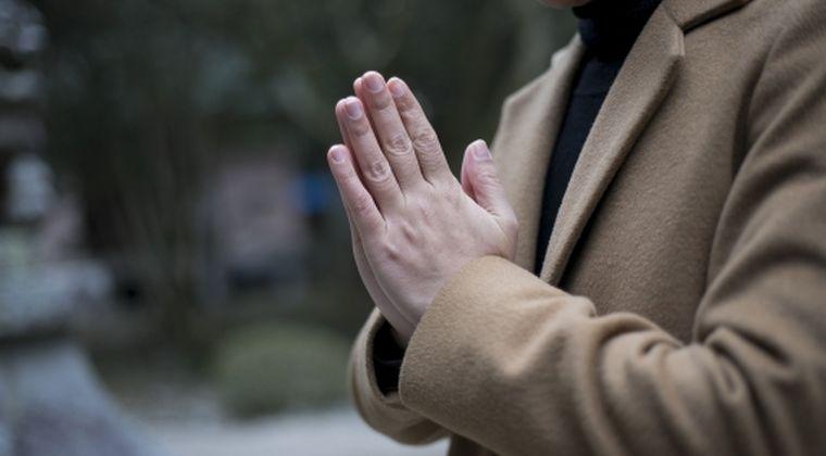 【被災者様】熊本地震は黙祷しないのに「東日本大震災」ばかり黙祷するって、おかしくないか?