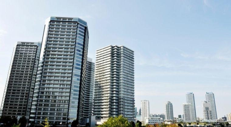 【東京23区】地盤の固い場所と弱い場所のランキングがこちら…ワーストはタワーマンション乱立の「江東区」