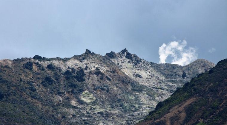 【九州】大分県にある「九重山」で火山性地震が増加中…1日に20回は熊本地震のあった2016年以来で約3年ぶりの水準に