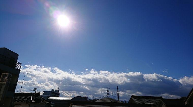 【季節】大地震がくるなら「真夏」と「真冬」どっちがツラいと思う?