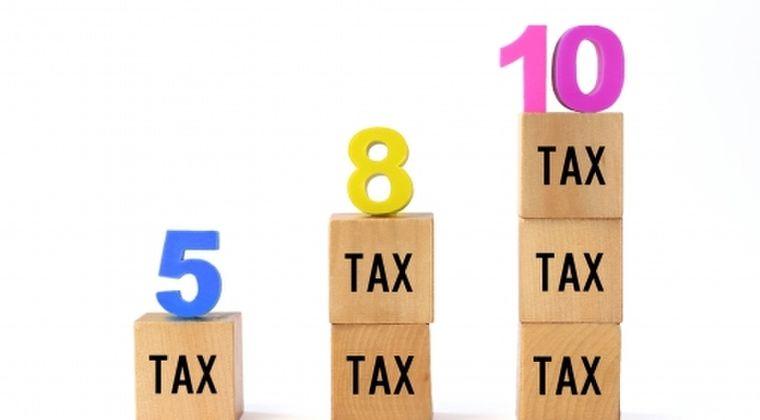 スウェーデン「消費税率25%だけど学費・医療・介護が全て無料です」日本「消費税10%だけど何もなし!w」 ← これ