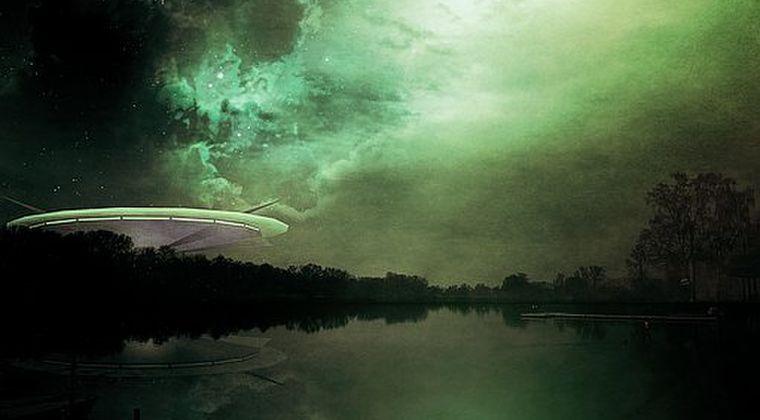 【アメリカ】リード元上院院内総務「UFOの軍事研究をロシアと中国が激しく追い上げてきている」と警告