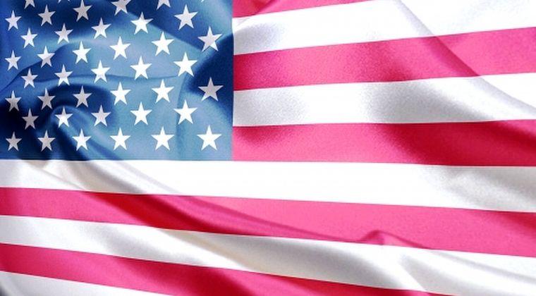 【占領】なぜ、東京は未だアメリカ軍基地に囲まれてるのか?