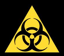 厚生労働省「エボラ出血熱などを引き起こす危険なウイルスを日本国内に輸入しますね」保管場所は東京都武蔵村山市にある「BSL4」施設に予定