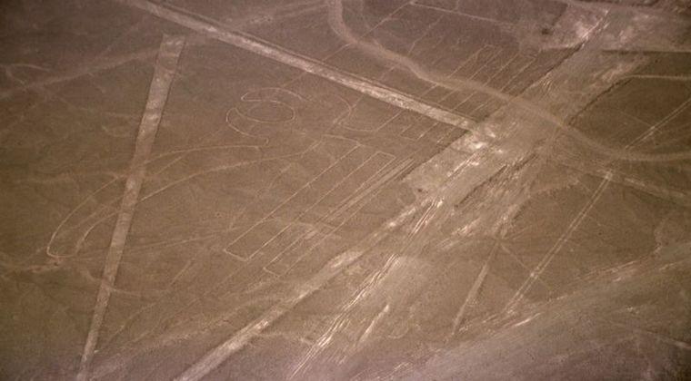【謎】ペルーにある「ナスカの地上絵」に描かれている「ペリカン」など3つの生物はナスカ周辺に存在しないはずなのになぜ、古代人は知っていたのか?