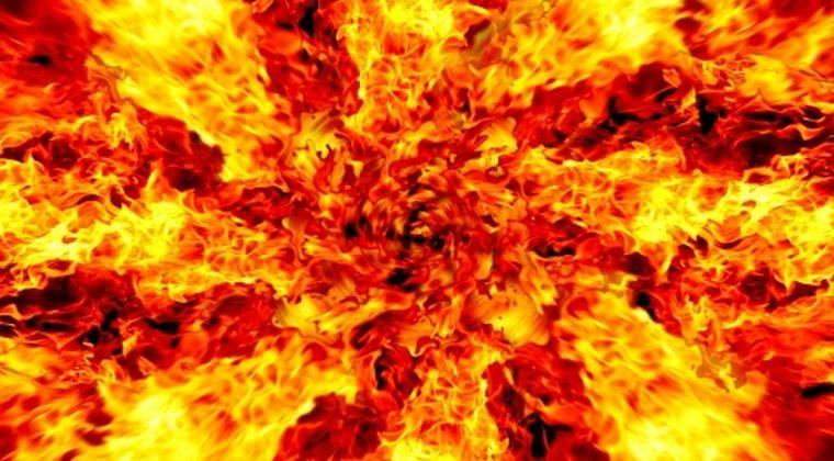 【極暑】今年の夏はヤバいほど暑くなるぞ「エルニーニョ」発生で世界的に高温になる!