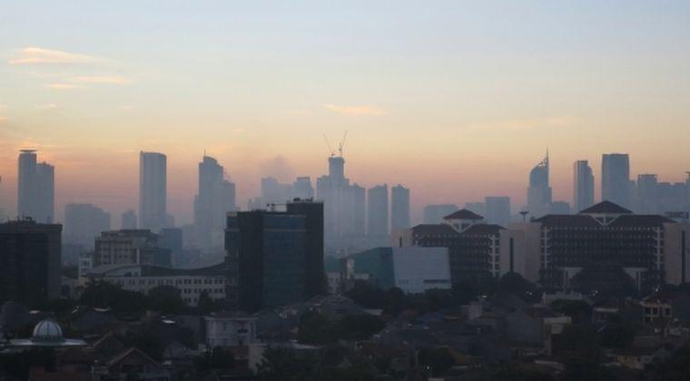 【一極集中】インドネシア政府「首都機能を地方へ移転することを決定」…災害や渋滞などによる損失を防ぐため