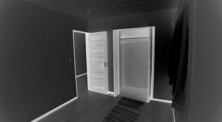 【BBC】日本には「幽霊住宅」専門の不動産業者がいるのを知ってましたか?