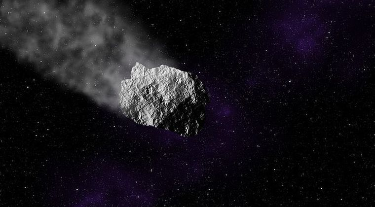 【惑星防衛】NASA長官「隕石は地球人類の脅威だ、ハリウッド映画だけのことではない!」と明言
