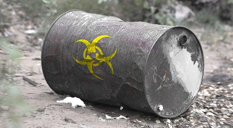 【放射能】行き場のない「核のゴミ」国内最終処分、議論も始まらず…どうするのこれ?
