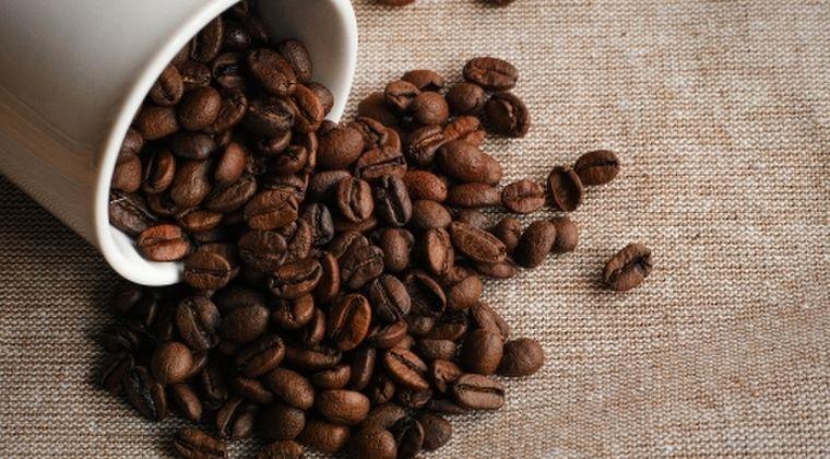 【長寿】1日2杯「コーヒー」を飲めば、「寿命が2年」伸びる!ガンや糖尿病などによる死亡率も減少!