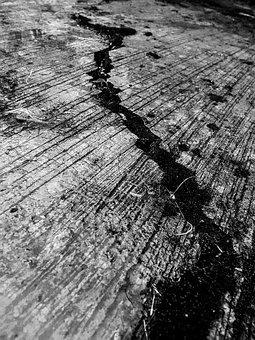 【大地震の法則】ペルーで「M8.0」の大地震が起きたけど、これで日本で大地震が起こるフラグが更に立ってしまったぞ