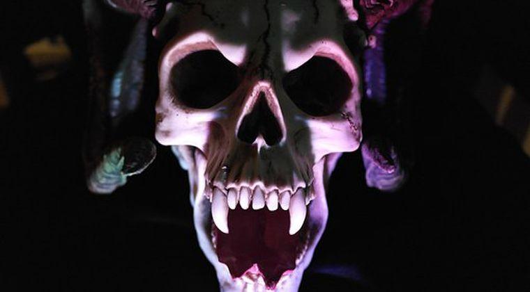 【悪魔教会】アメリカで悪魔崇拝をする団体が正式な宗教法人として認可されてしまう