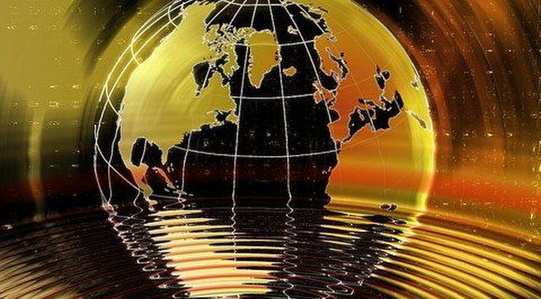【ポールシフト】北極に異常か?磁場が急速に移動中!「世界磁気モデル」を1年以上前倒しで更新しなければいけない事態へ