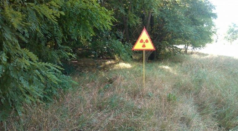 【観光化】爆発から「33年」が経過したチェルノブイリ原発…未だに立ち入り禁止区域がある一方、人が集まり賑わいを見せる場所も