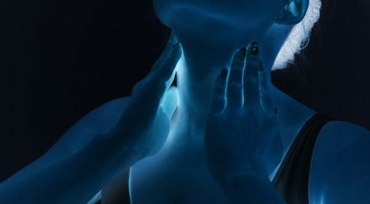 【原発】福島での「甲状腺がん」新たに2人確定