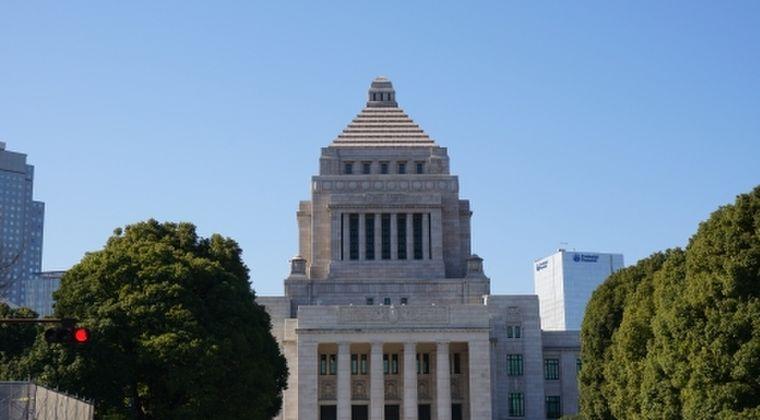 【温暖化対策】日本政府、国連に「原発推進案」を提出してしまう…安全性、経済性に優れているのは原発!