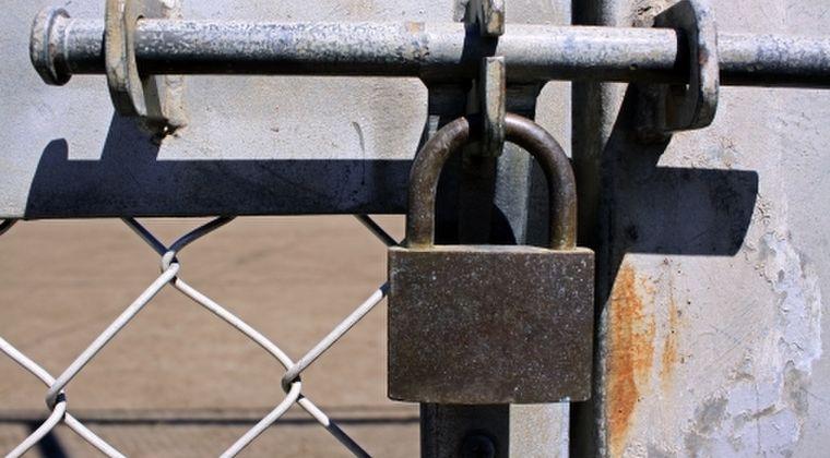 【酷すぎ】福島原発の原子炉建屋を開けられる鍵が「9050本」もあったことが判明…南京錠とチェーンだけで施錠していた模様