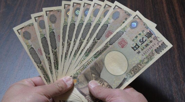 家計調査でわかった「消費増税」の悪影響…いよいよ「日本」がヤバくなる
