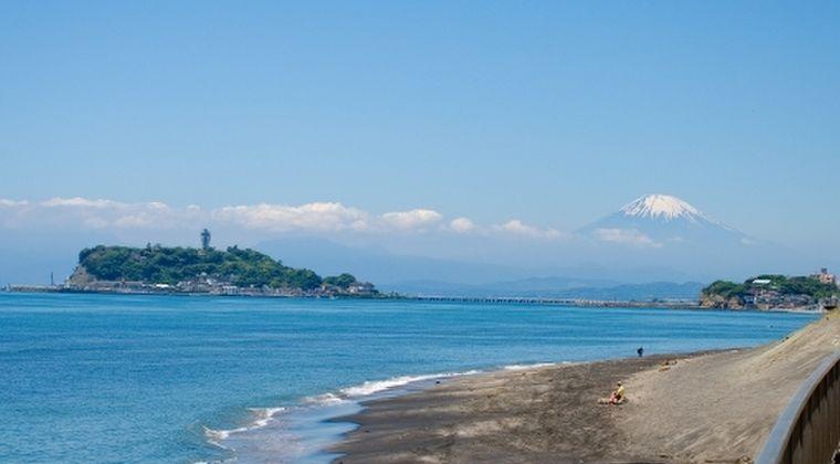 【津波】家の近くに「海」がある生活って憧れないか?