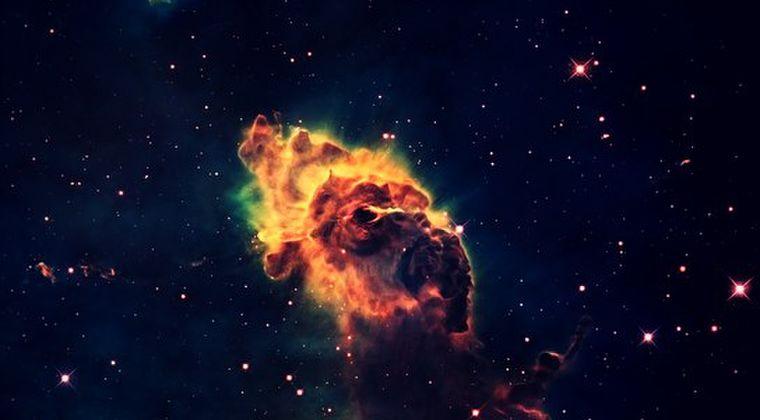 【ハッブル】宇宙の膨張速度が加速している!最新の観測で判明、既存の理論で説明つかず