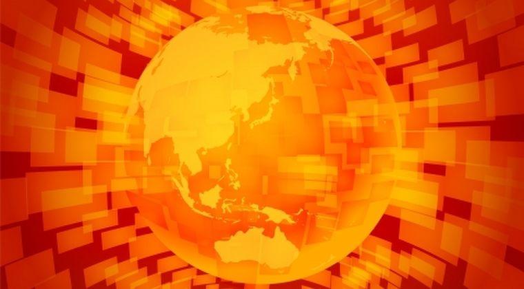 【NASA】今後さらに「気象災害」が増加する…近年得られたデータにより「地球温暖化」は正しいことが明らかに