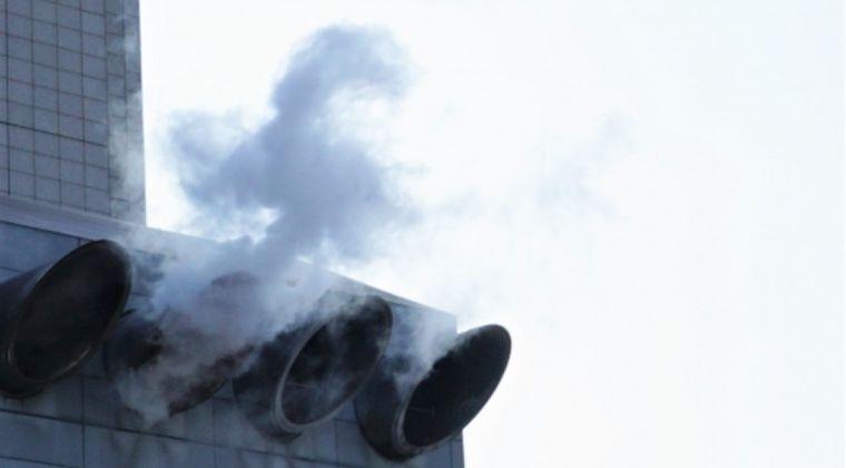 【汚染水】福島原発の「トリチウム水」どうやって放出する?この案から選べ → 「海洋放出」「大気放出」「併用」