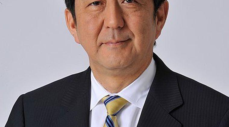 安倍総理「東京オリンピック開催に新型肺炎の影響は出ていない。それに伴う協議や検討などは一切しない」