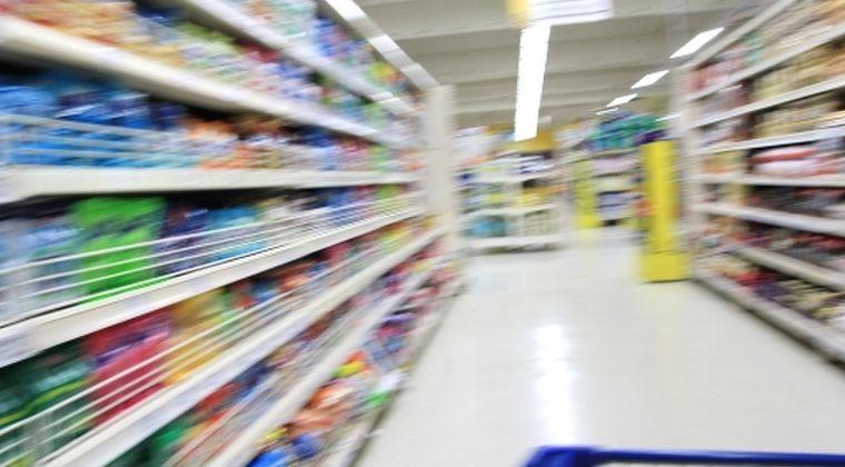 【非常食】シンガポールでも新型肺炎の影響でパニックに…スーパーからは商品が一斉に消える