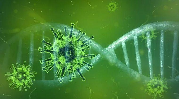 【驚愕】新型コロナの後遺症は一生涯続く可能性…欧米の研究で「聴力の悪化や耳鳴り、腎不全、不眠、うつ」などが判明か