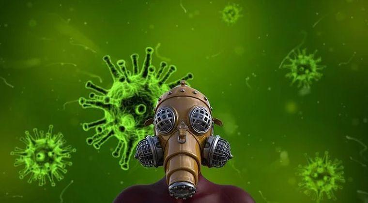【生物兵器】中国、2年前から武漢で新型コロナウイルスの実験をしていた模様