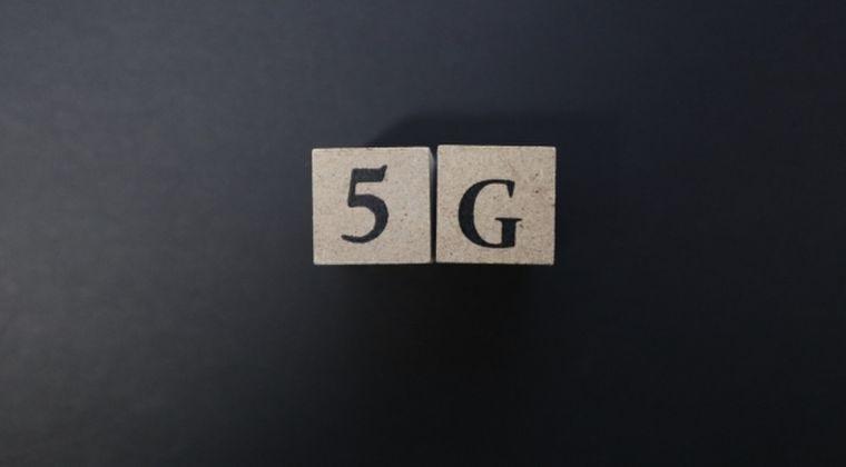 次世代通信規格5Gの電磁波による影響で「ガンや頭痛、意識障害、失明」などの電磁波過敏症になる危険性