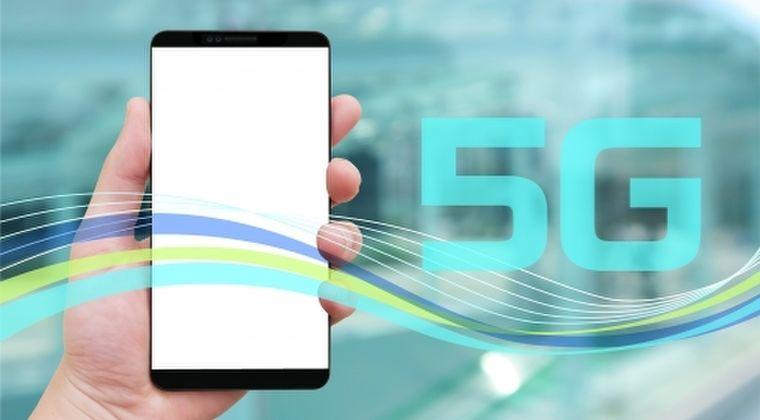 【陰謀論】次世代通信規格「5G」が新型コロナを拡散した!この説が世界中に飛び火し各国で5G基地局の襲撃が相次ぐ