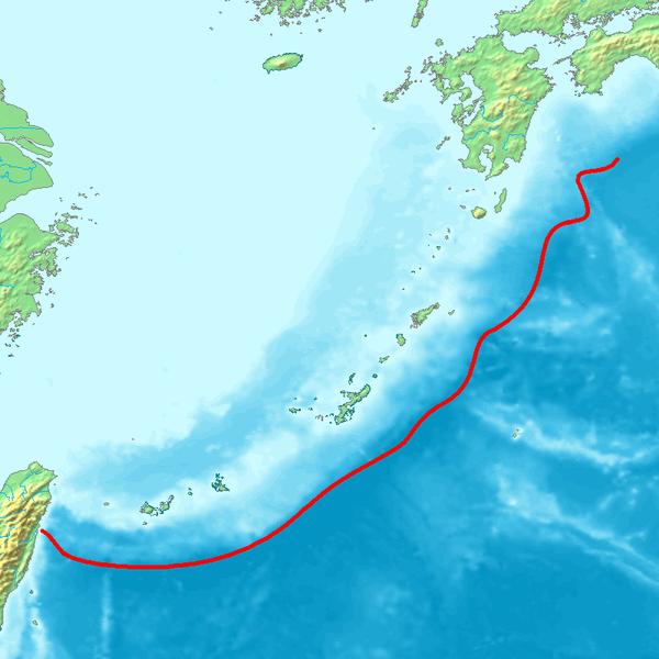 【警告】専門家「沖縄で『M9.7』の超巨大地震発生のおそれがある」