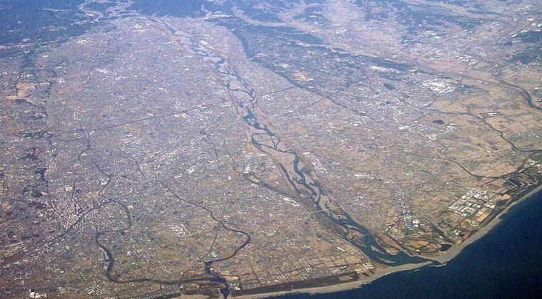 【遠州灘】M8級の南海トラフ地震は4万年の間に「200回」発生、調査により判明