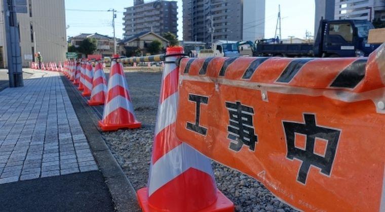 【レッドゾーン】日本政府さん、災害の危険性が高い「土地」を今後は厳格化して開発禁止にする予定