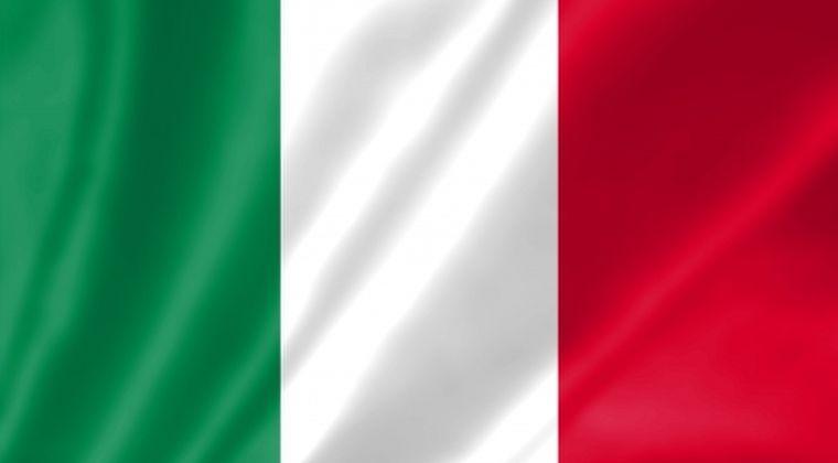 【新型肺炎】イタリア政府が「非常事態宣言」…同国内で新型コロナウイルスの感染者を初確認