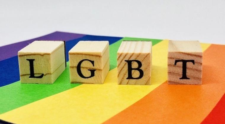【トイレ風呂個別】災害時の避難所でも「LGBT」の人へ配慮を…熊本県がマニュアル改定へ