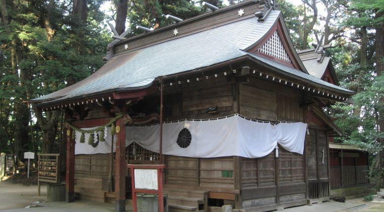 【岡本天明】日本の予言書「日月神示」について紹介したい