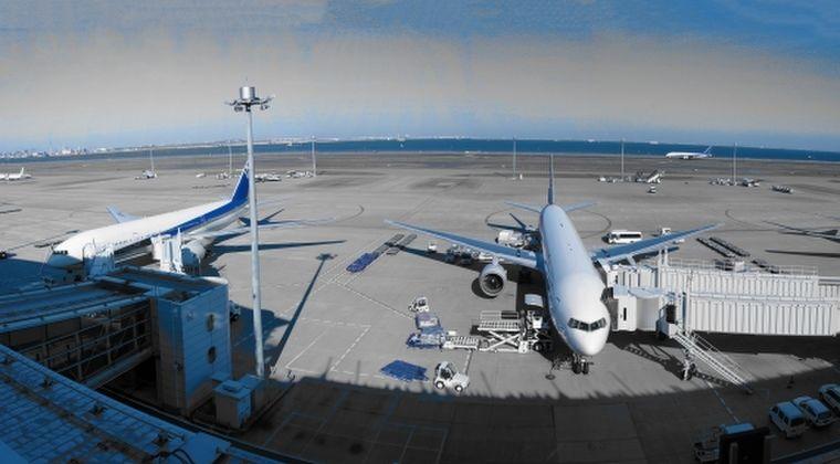 【塩水】羽田空港の水道から「塩分」が検出された問題…原因不明、謎のまま供給再開へ