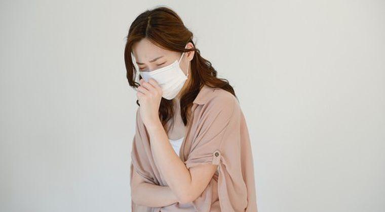 【予防根拠なし】インフルエンザや風邪予防にみんな「マスク」してるけど、実は効果ないからね?