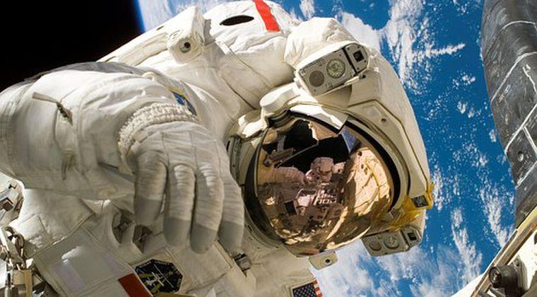 【放射線】宇宙での最大の危険は宇宙船を貫通し、さらには脳をも破壊する「銀河宇宙線」