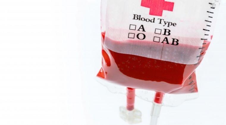 【寿命】今後10年以内に血液検査であなたの「余命」が予測できるようになります!死亡率を予測できる血液中化合物が特定される
