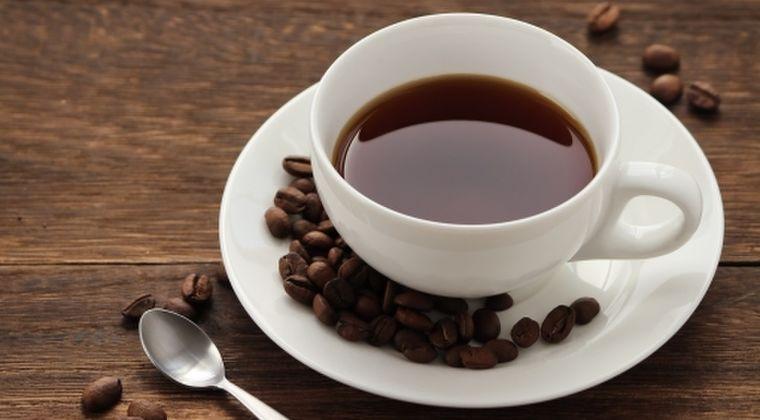 【非常食】災害時、兵庫県の被災者には「コーヒー、チョコレート、ペットフードなど」がネスレ日本から提供されます