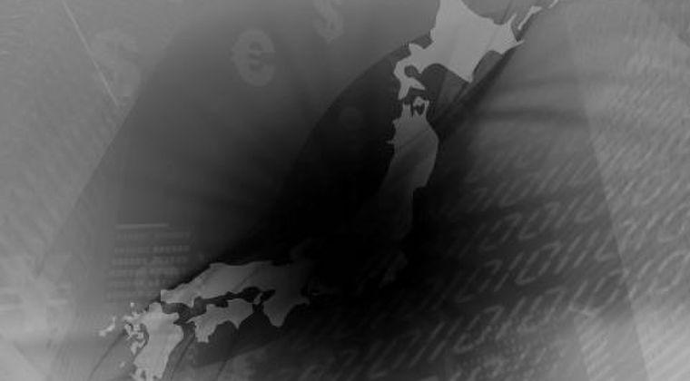 日本は給料が上がらず「貧乏国民」なのか?アメリカ人は「年収1400万円あっても低所得者層」