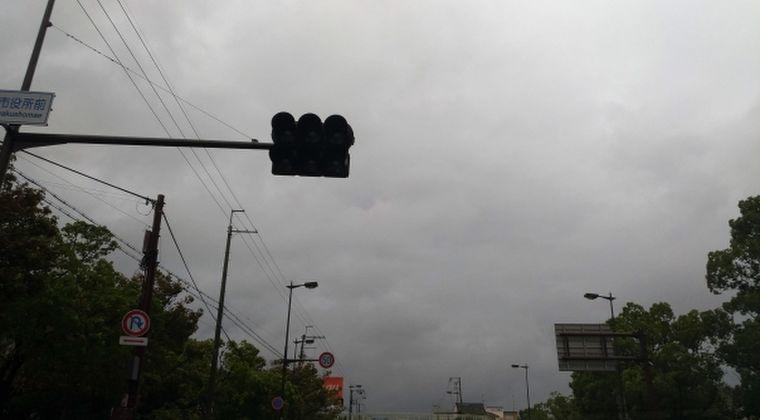 去年、関西を襲った台風21号での停電「約220万件」は4日でほぼ解消…千葉は「約93万件」で復旧に14日かかる…なぜなのか?