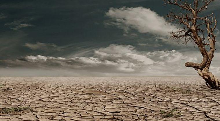 【環境破壊】2050年には人類50億人が食料と水の危機に直面する!