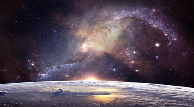 【メトシェラ】宇宙の誕生より「古い星」の発見…宇宙の謎とミステリー